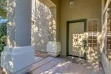 11018 Wilshire Drive - Photo 5