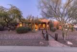 9542 Del Monte Avenue - Photo 3