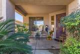 2133 La Costa Drive - Photo 3