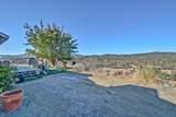 17550 Thunder Ridge Drive - Photo 37