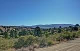 17550 Thunder Ridge Drive - Photo 44