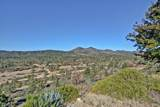17550 Thunder Ridge Drive - Photo 45