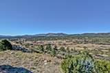 17550 Thunder Ridge Drive - Photo 47