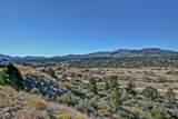 17550 Thunder Ridge Drive - Photo 48