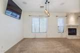 22205 36TH Way - Photo 11