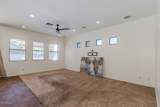 22205 36TH Way - Photo 12