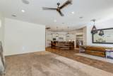 22205 36TH Way - Photo 14