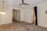22205 36TH Way - Photo 24