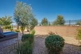 36190 Desert Tea Drive - Photo 45