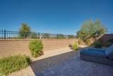 36190 Desert Tea Drive - Photo 46