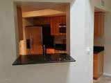 18 Coral Gables Drive - Photo 10