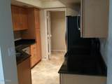 18 Coral Gables Drive - Photo 11