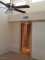 18 Coral Gables Drive - Photo 28