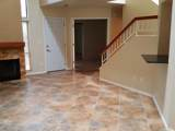 18 Coral Gables Drive - Photo 9