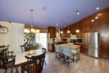 28644 Bearskin Road - Photo 9