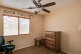 1758 156TH Avenue - Photo 30