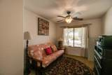 1758 156TH Avenue - Photo 7