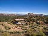 15 Cultural Park Place - Photo 36