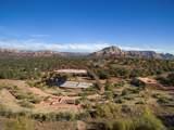 40 Cultural Park Place - Photo 2