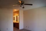 10538 Elmhurst Drive - Photo 8
