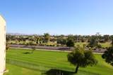 7940 Camelback Road - Photo 20