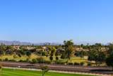 7940 Camelback Road - Photo 23