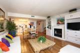 7940 Camelback Road - Photo 4