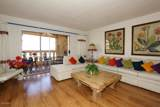 7940 Camelback Road - Photo 9