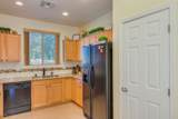 17311 Woodlands Avenue - Photo 9