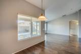 25805 Elizabeth Avenue - Photo 18