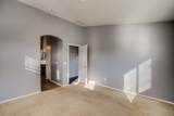 25805 Elizabeth Avenue - Photo 27
