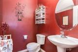 17601 Mandalay Lane - Photo 18