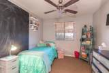 17601 Mandalay Lane - Photo 20