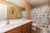 17601 Mandalay Lane - Photo 21