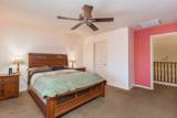 17601 Mandalay Lane - Photo 25