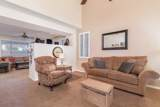 17601 Mandalay Lane - Photo 4