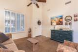 17601 Mandalay Lane - Photo 5