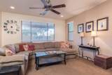 17601 Mandalay Lane - Photo 8