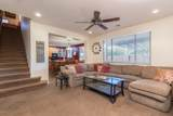 17601 Mandalay Lane - Photo 9