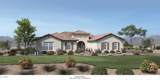 19919 Country Meadows Drive - Photo 1