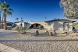 965 Castillo Drive - Photo 13