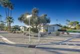 965 Castillo Drive - Photo 14