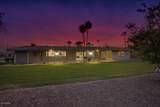 965 Castillo Drive - Photo 53