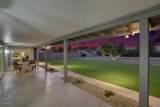 965 Castillo Drive - Photo 56