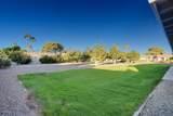 965 Castillo Drive - Photo 59
