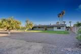 965 Castillo Drive - Photo 61