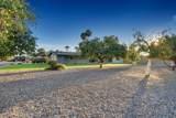 965 Castillo Drive - Photo 62