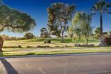 965 Castillo Drive - Photo 66