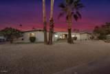 965 Castillo Drive - Photo 7