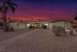 965 Castillo Drive - Photo 8